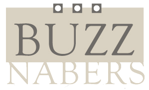 Buzz Nabers, DDS